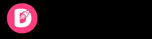 logo drubbit