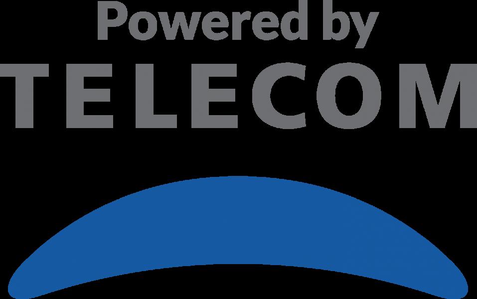Partner Telecom