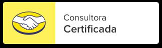 Consultora Certificada Mercadolibre